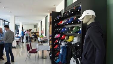 El optimismo reina en las jornadas de compra de Twinner Iberia