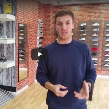 Descubrimos en un vídeo el concepto Atmósfera Sport Black