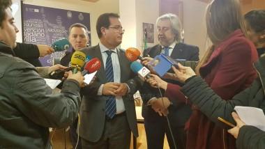 La Policía de Sevilla intercepta 34.500 zapatillas falsas en el marco de la Operación Suela