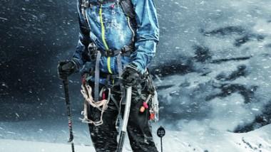 +8000 mostró en Ispo sus últimas tecnologías para hacer frente al invierno