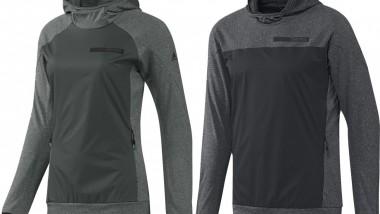 Polartec crea un nuevo tejido híbrido para deportes outdoor