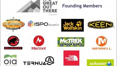 Iniciativa del Grupo Europeo de Outdoor para animar la práctica deportiva