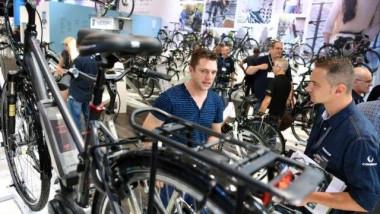 Eurobike augura gran participación en su 26ª edición