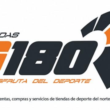 Giro 180 cerró de manera satisfactoria su convención de compra