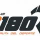 Giro180 completa el calendario de convenciones