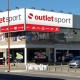 Intersport inaugura un nuevo outlet