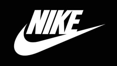 Nike acompaña a Google y Lego en el podio de las marcas más potentes del Mundo