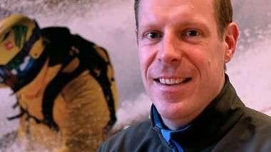 The North Face América tiene nuevo director general