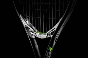 Head presenta su tecnología MXG para raquetas de tenis