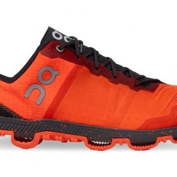 On Running encara la montaña con su nueva zapatilla de trail