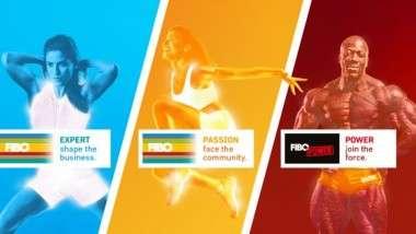 Afydad acompaña a siete firmas españolas en Fibo
