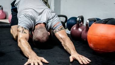 Hacer ejercicio reduce el absentismo laboral en 4 días al año