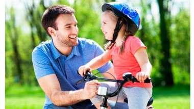 La práctica deportiva: un valor intergeneracional