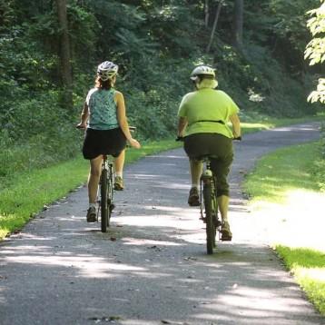 La obesidad entraña un doble freno a la práctica de ejercicio