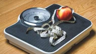 Crece la tendencia a aceptar el sobrepeso