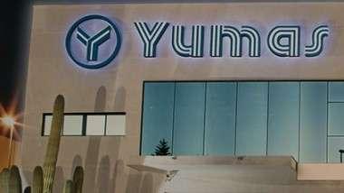 Fallece el impulsor de Yumas