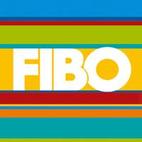 Afydad acompaña a una decena de empresas a Fibo