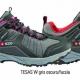 +8000 propone la zapatilla de trail todo en uno