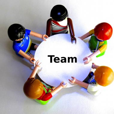Escodi programa un curso de habilidades directivas y gestión de personal