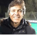 Josep Maria Munill causa baja en Lotto