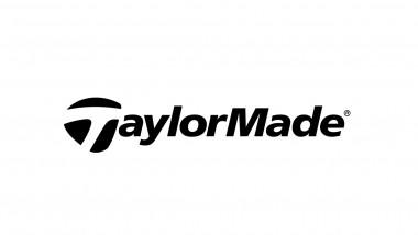 Adidas renuncia al golf y se desprende de Taylormade