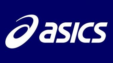 Asics empieza el año con un retroceso del 4%