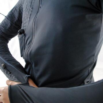 Mataró quiere premiar al textil inteligente