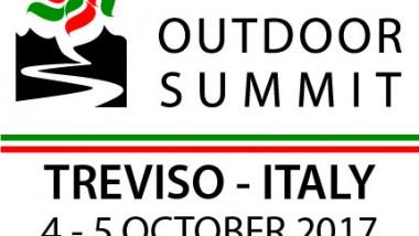 La Cumbre Europea del Outdoor abre inscripciones