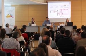 Ispo Academy aborda su quinta edición en Barcelona Moda Centre y junto a Afydad