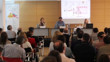 La digitalización, eje de la nueva edición de Ispo Academy Barcelona