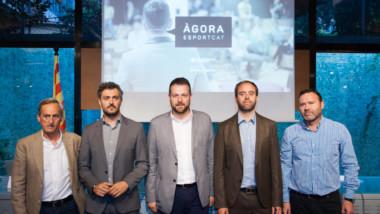 El sell out deportivo en España roza los 6.600 millones de euros