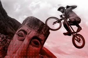 Hebo incorpora una división ciclista