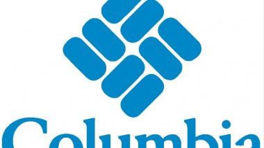 El calzado pilota el crecimiento de Columbia