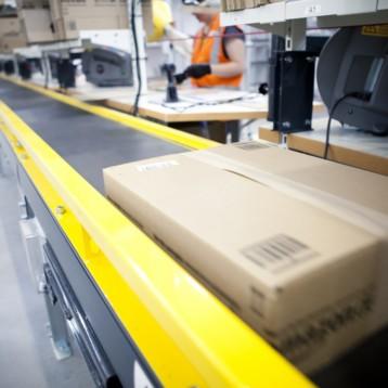 La última argucia de Amazon para ganar en rentabilidad