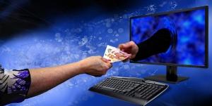 comercio online y hábitos de compra