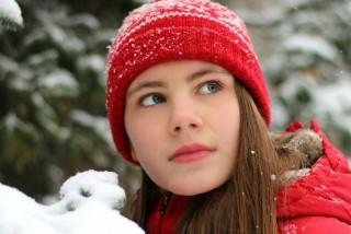 La ropa deportiva, cada vez más deseada en Navidad por los adolescentes