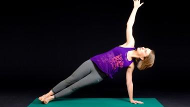 Los dispositivos electrónicos toman protagonismo en el fitness