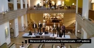 Dirección de Establecimientos comerciales @ escodi. Terrassa | Tarrasa | Cataluña | España