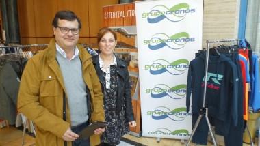 Cronos celebra su convención más amplia en proveedores