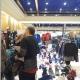 Representantes gallegos impulsan unas jornadas de compra