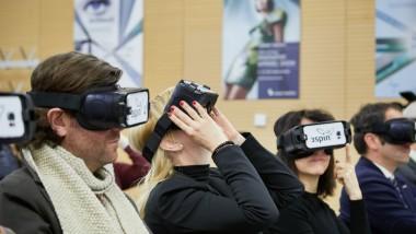 Techtextil 2017 ve disparado su número de expositores