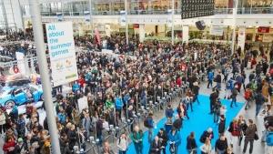 Sport Solutions Day, acuerdo de colaboración con Ispo, acceso directo a Ispo Munich