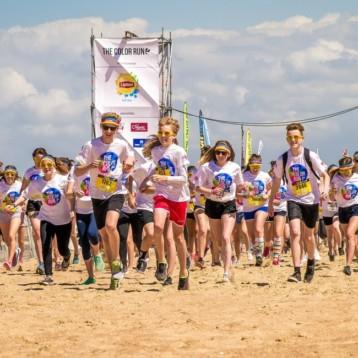 Afydad sitúa el crecimiento del sector deportivo en España en el 5%
