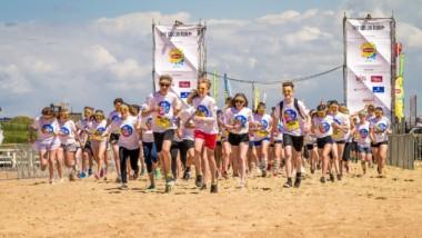 La Fesi reclama acciones a la Comisión Europea en favor del deporte
