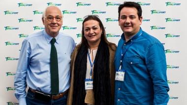 Los buenos resultados de Grupo Totalsport revierten en la operatividad de sus socios