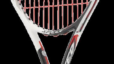 Raquetas adaptables de Head para todos los estilos de juego