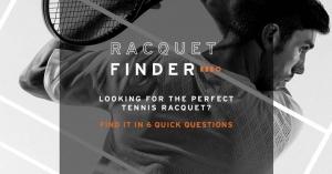 Head buscador de raquetas