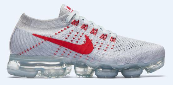 lista nueva mejor online revisa Nike presenta la zapatilla Air más precisa y ligera | Diffusion Sport