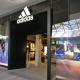 Niegan a Adidas la ejecución de tres avales contra uno de sus franquiciados