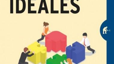Equipos ideales: Cómo reconocer y cultivar las tres virtudes esenciales